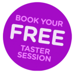 Book your free taster session